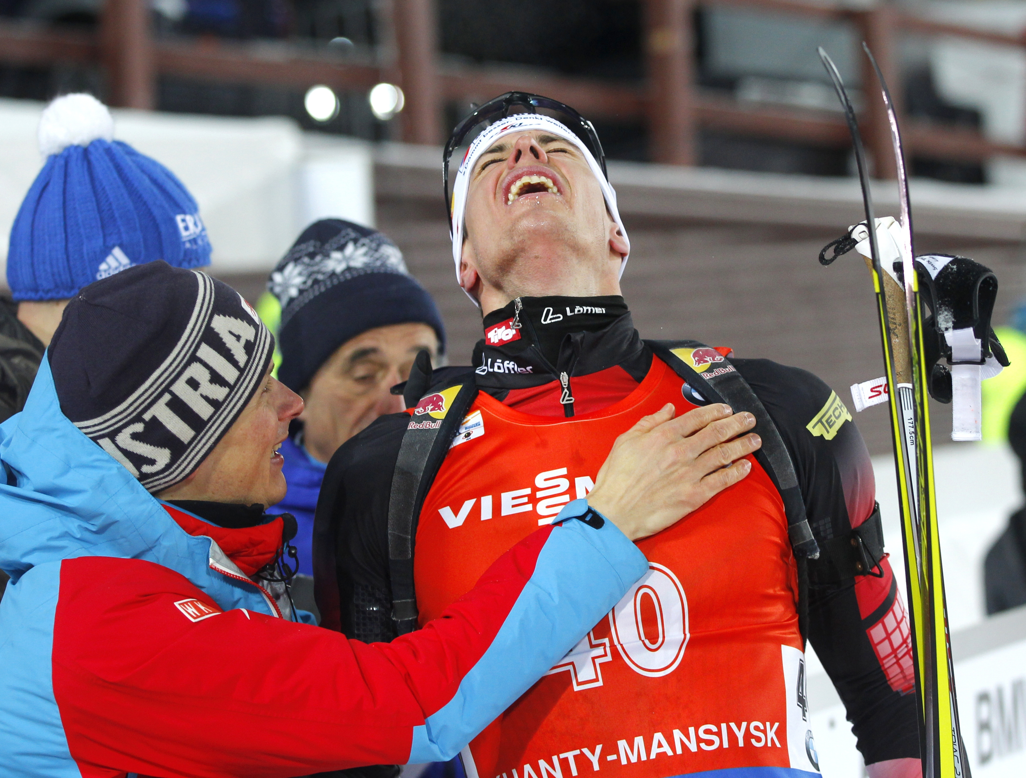 russia_biathlon_world_cup-c198b959715943_r8540.jpeg