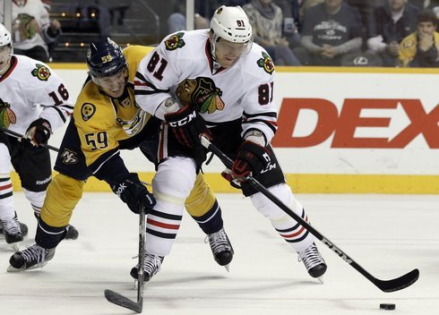 Blackhawks_Predators_Hockey-5856d9324eb5427e864455219c8bb421_res.JPEG