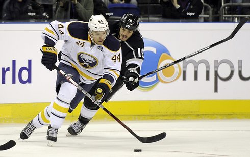 Germany_Hockey_Buffalo_Sabres_LA_Kings-9bf7bd2320bf45b3ab205907cc3cc222_res_res.JPEG