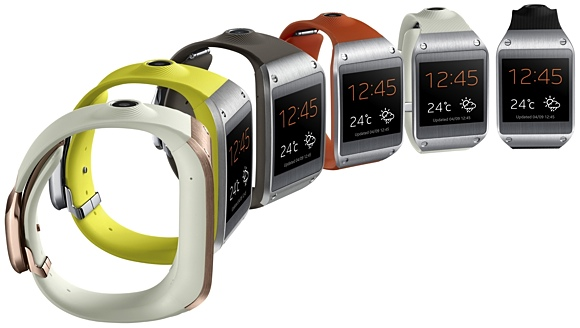 samsung-galaxy-gear_r3882.jpg