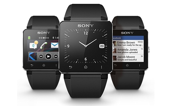 sony-smartwatch-2.jpg