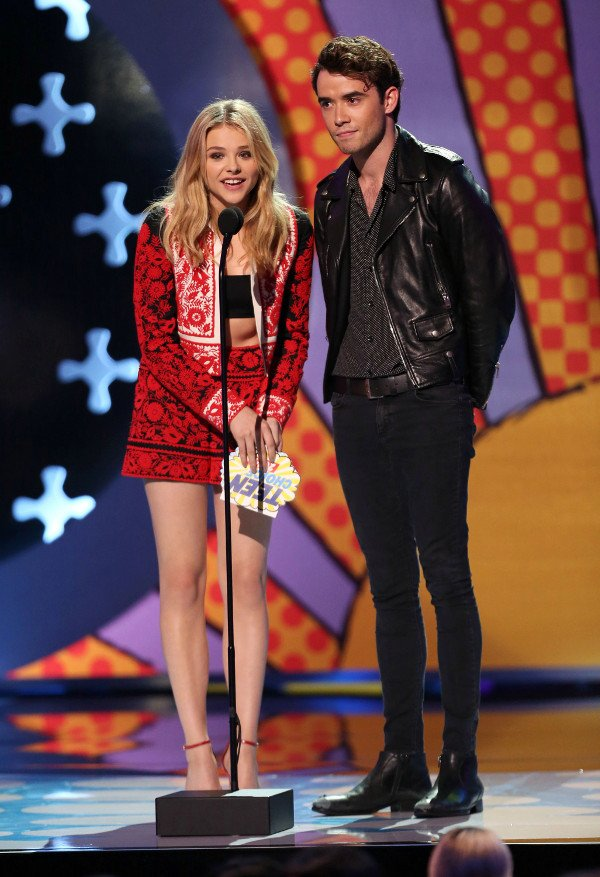 teen_choice_awards_2014_-_show-d4f610ef7_r2645.jpeg