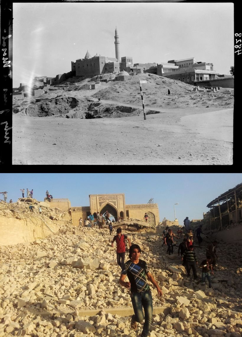 mideast-iraq-vintage-mosul-photo-gallery_r739.jpg