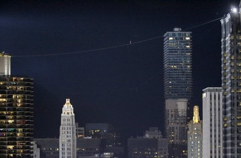 wallenda-chicago2014_r3706_res.jpeg