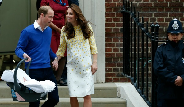 britain_royal_baby-34_r8.jpg