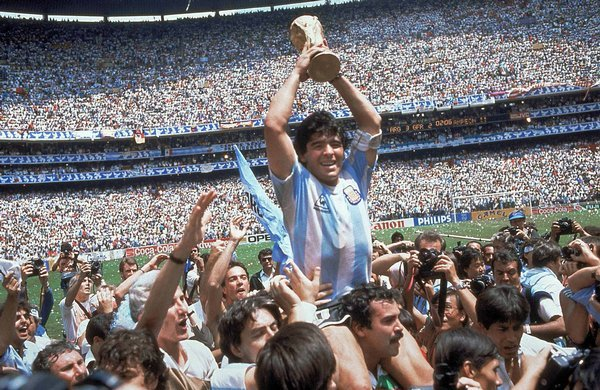 soccer_wcup_argentina_germany_finals2080_r115_res.jpg