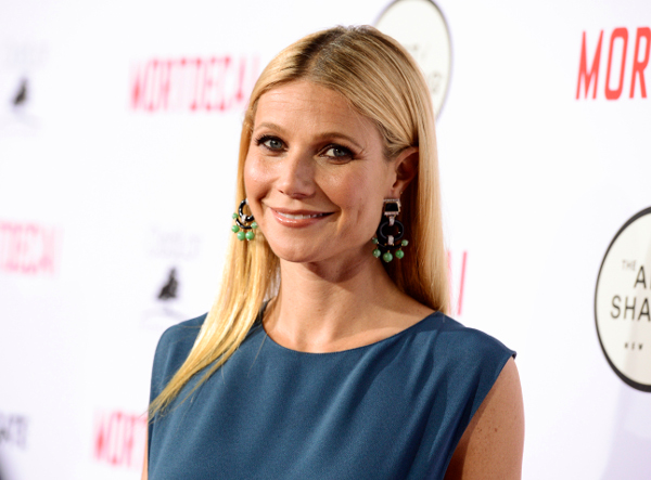 gwyneth-paltrow_r4547.jpeg