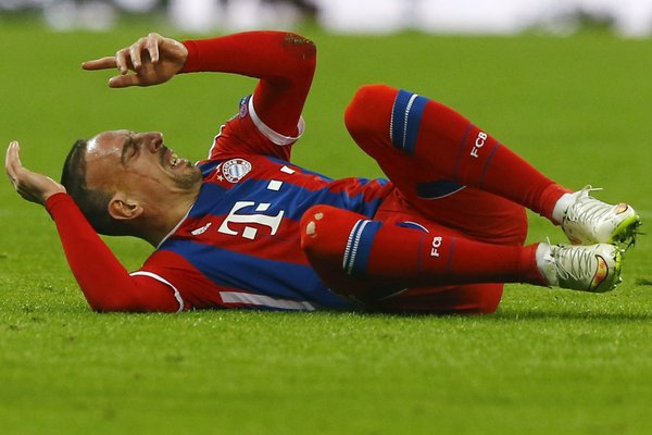 germany_soccer_champions_league-675d4fe7_r1666_res.jpeg