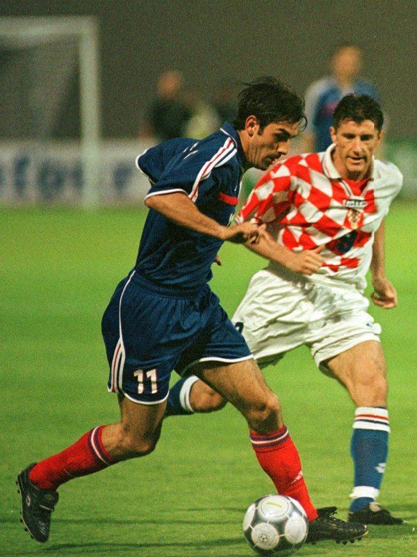 croatia_soccer_france_973_r9448_res.jpg