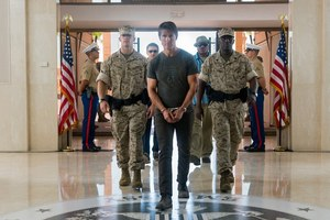 Tom Cruise u� o scientologii nerozpr�va. M� na to d�vod