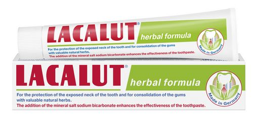lacalut_ herbal