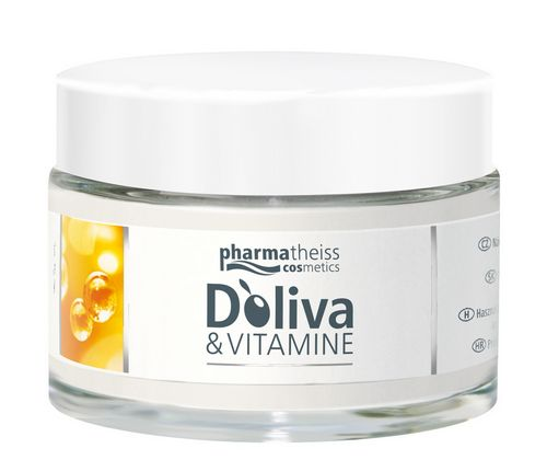 doliva and vitaminy pletovy krem.jpg