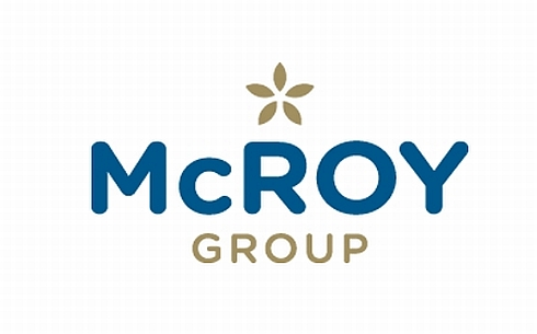 mcroy-group-r338res490-r705_res.jpg