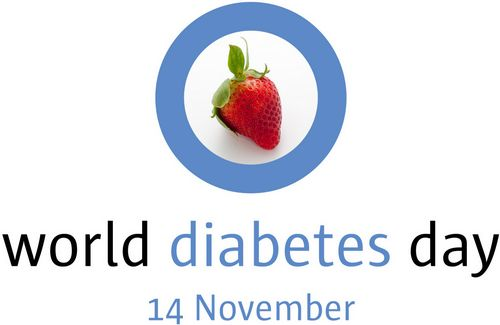 world-diabetes-day-r336_res.jpg