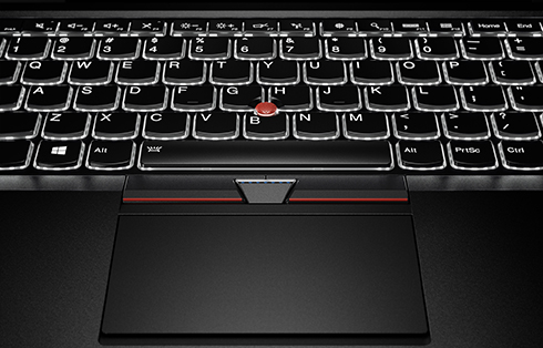 04thinkpadx1carbonclose-upshottouchpadbacklitv04-r402_res.jpg