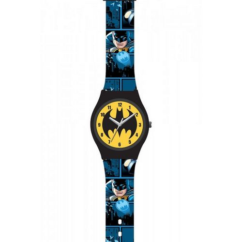warner-bros-batman-bm-02-r673_res.jpg