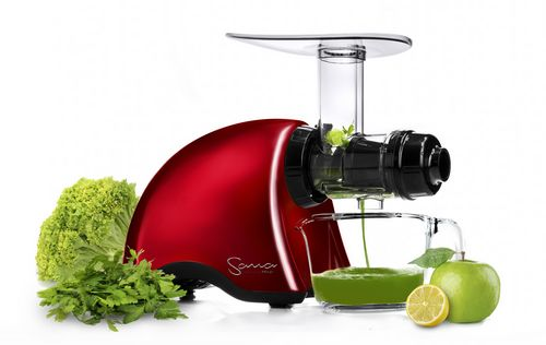 juicing-sana4-r488_res.jpg