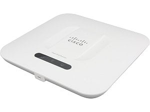 cisco-wap371-wireless-acn-dual-radio-access-point-r158_res.jpg