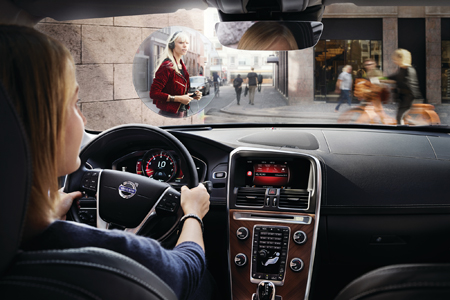 volvo-xc60-intellisafe-r653_res.jpg