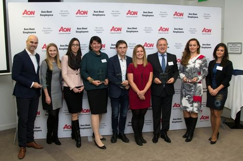 aon-best-employers-sr-2016-winners-all-s-r956_res.jpg