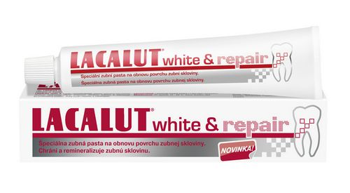 lacalut white and repair zubna pasta.jpg