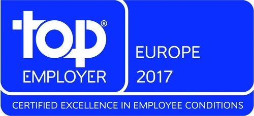 topemployereurope2017-r351_res.jpg