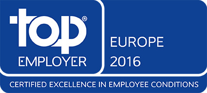 topemployereurope2016-r376_res.jpg