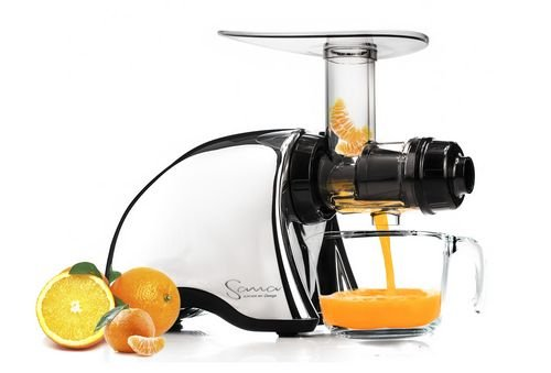 juicing-sana-r328_res.jpg