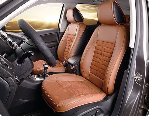 seat-cushion-10996161920-r688_res.jpg