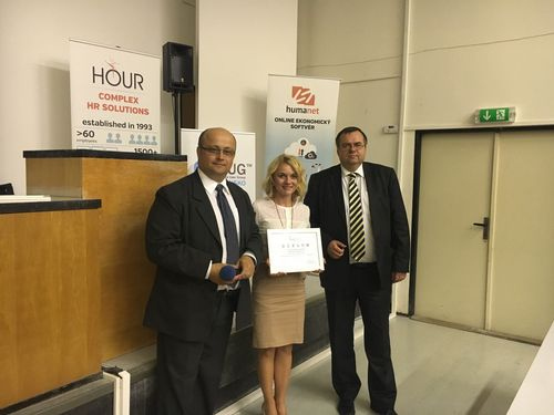 eurocloud-award-2016 hour
