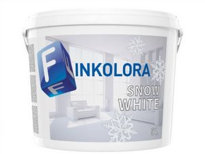 finkolora snow white 5l